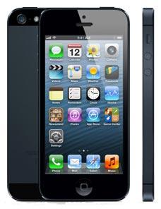 Find en billig iPhone hos iPhoneBloggen.dk