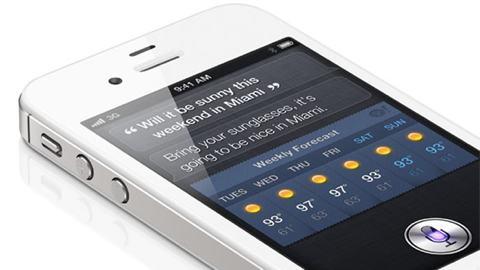 Nogle iPhone ejere døjer med problemet at telefonen bruger for meget strøm når den er på standby. Det er ikke alle iPhone ejere som oplever dette, men det er hændt […]