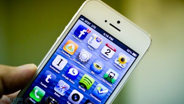 Selvom du er en erfaren iPhone bruger eller om du er helt ny til den skønne iPhone verden, så kan det være du ikke udnytter alle de smarte funktioner der […]