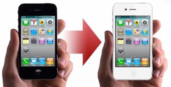 Hvis du lige har fået fingrene i den nye iPhone 5, og spekulerer på hvordan du får overført din data fra din gamle iPhone til den nye, så kan du […]