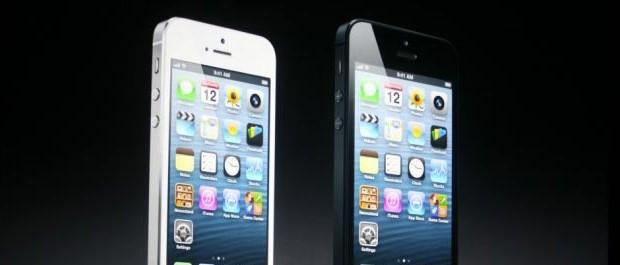 Øv øv, det ser ud til at folk der er på venteliste til at modtage deres nye iPhone5, må have lidt tålmodighed endnu, da der er forsinkelser i produktionen. Ifølge […]