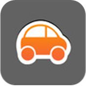 Vi har kigget lidt nærmere på en ny Dansk App som er blevet udviklet. App'en hedder Synsrapport og henvender sig til bilejere, eller bilkøbere for den sags skyld. Det du […]