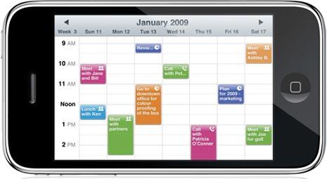 Som standard så når det er du åbner din kalender på din iPhone eller iPad, så får du ikke at vide hvilken uge du er i. Dette kan være rigtig […]