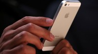 I denne artikel vil vi komme lidt omkring lidt tips & tricks til iPhone, samt et par simple vejledninger til nogle ting, til de som der ikke er så erfarne […]