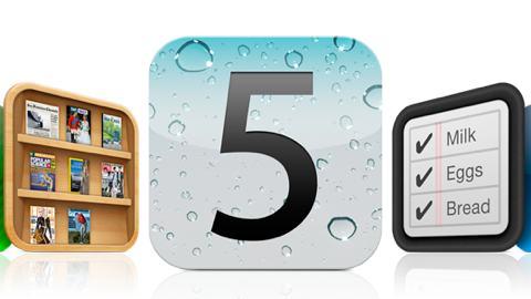Apple har nu frigivet en opdatering til IOS, nemlig IOS 6.01 – Det er en mindre opdatering som du kan installere på din iPhone, iPad eller iPod. Opdateringen byder en […]