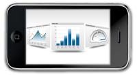 Nu er der kommet en app, så du nemt kan holde styr på dit dataforbrug. Threshold holder styr på dit IOS devices dataforbrug, dvs, app'en virker både til iPhone & […]