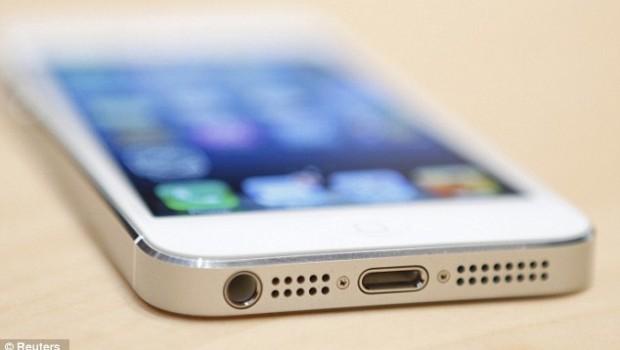 Står du og overvejer om du skal købe den seneste iPhone, iPhone5? Så vil vi gerne overbevise dig, og derved give dig nogle gode grunde til hvorfor du skal købe […]