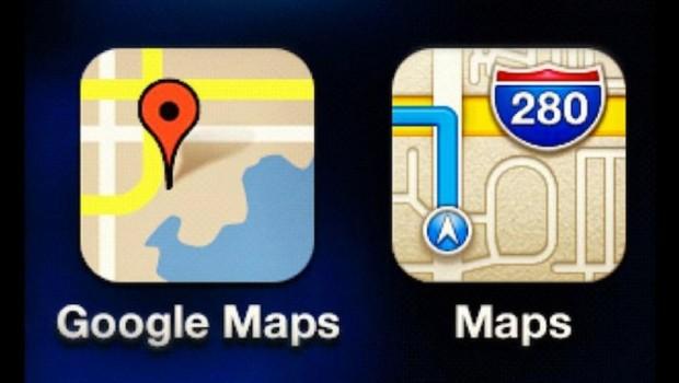 Har du været en af dem som har været træt af at bruge Apple Maps, så lysner det nu for dig. Google har nu lanceret deres Google Maps App, så […]